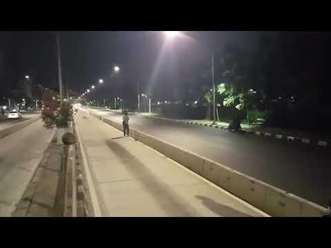 INFO NIGHT RACE Mio Vs Mio