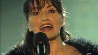 Luz Casal & Soraya - Yo te deje marchar