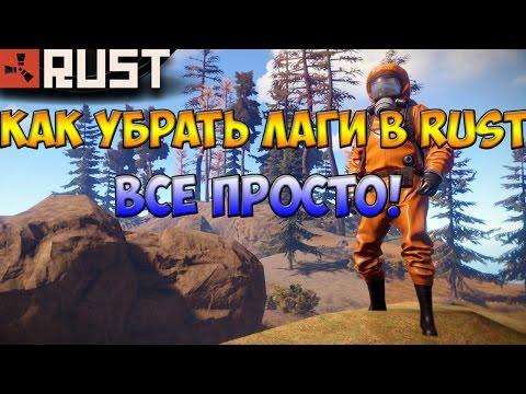 Скачать Grand Theft Auto V 2013 через торрент бесплатно