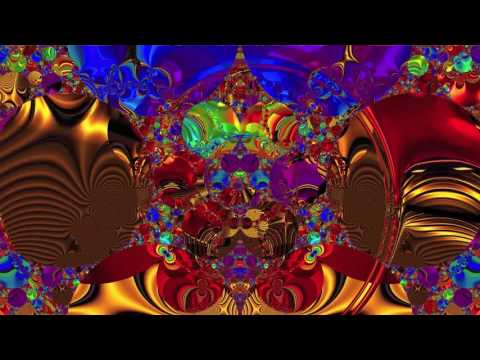 "Deva Premal and Miten ""Om Asatoma"" (Ben Leinbach Mix )"