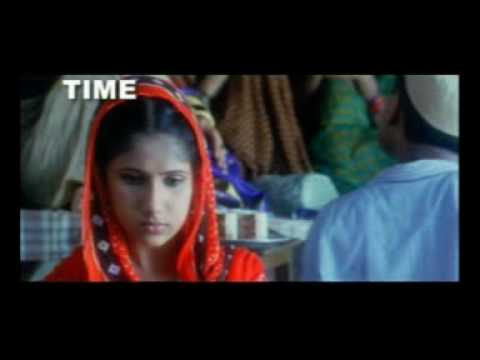 www amitsinhaactor blogspot com Hindi Movie Showreel MARKET