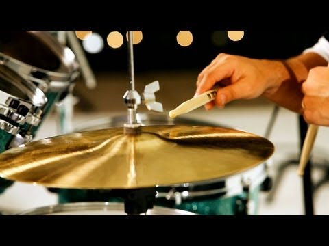 How to Play Accents | Drumming