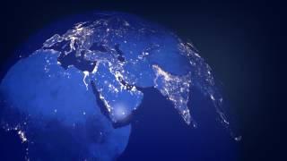 Международная организация гражданской обороны