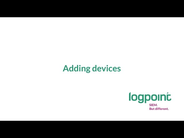 How To: Add devices [step 6]