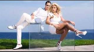 Mega Mix Pop-folk / Мега микс поп-фолк