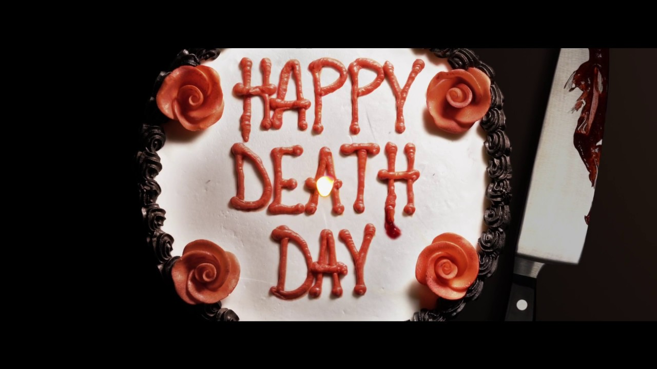 Happy Death Day | Universal Pictures