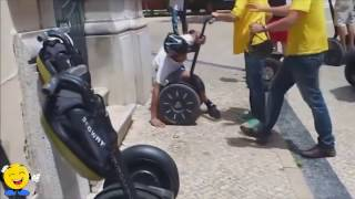 Funny videos 2016 - Funniest fails compilation