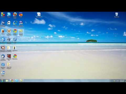 How To Record Your Desktop Screen