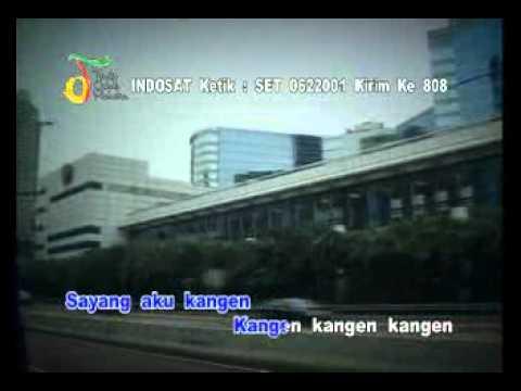 D'Bagindas - Kangen.wmv