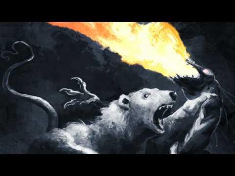 Troll Hunters by Michael Dahl Book Trailer
