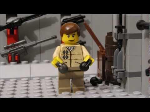 Играть в Лего Бэтмен - Игры бэтмен, лего, картун нетворк