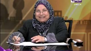 بالفيديو.. سعاد صالح: علم الأبراج شرك بالله ويهدف لتغييب العقول