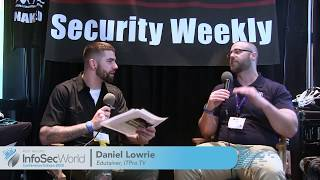 InfoSecWorld 2018 thumb