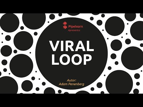 [livro]-viral-loop-|-adam-penenberg-[resenha-animada]