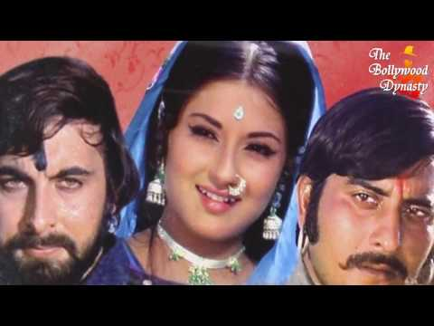 Exclusive Interview Of Actor Moushumi Chatterjee Part-1