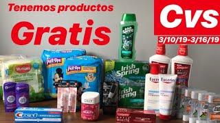 huggies-super-economicos-productos-gratis-cvs-3-10-19-3-16-19