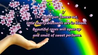 Hello Spring,Welcome Spring,Happy Spring,Quotes,Blessings,Prayers,Sms,Wishes,Sayings