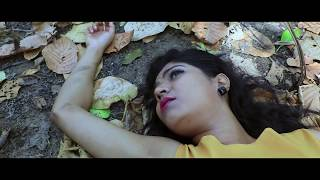 RAPED | INDIAN RAPED SHORT FILM |