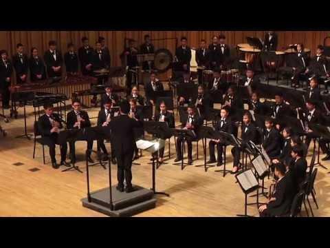 sibf-2014-:-horwang-school-wind-ensemble-:-variations-on-korean-folk-song-and-in-the-spring
