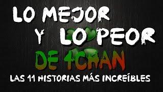 LO-MEJOR-Y-LO-PEOR-DE-4CHAN-Las-11-historias-más-increíbles