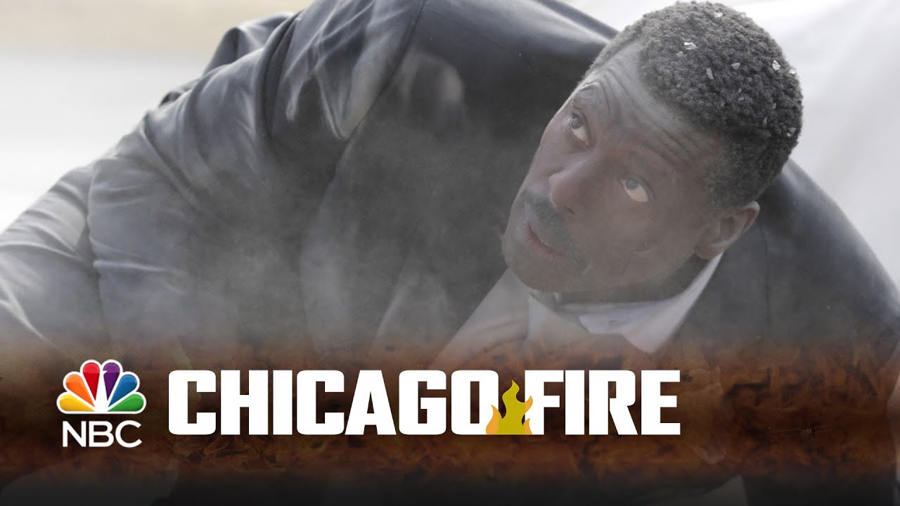Download Chicago Fire - The Season 2 Finale Cliffhanger (Episode Highlight)
