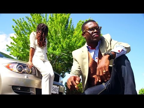 cheerleader---omi-[felix-jaehn-remix]- -2015-(official-music-video)