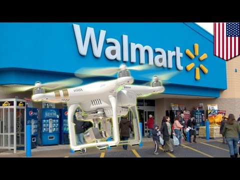 Walmart-drone-delivery-Walmart-seeks-FAA-permission-to-test-run-drone-delivery-system-TomoNews