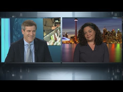 Cannabis advertising regulations with Dr. Michael Mulvey and advertiser Rebecca Brown