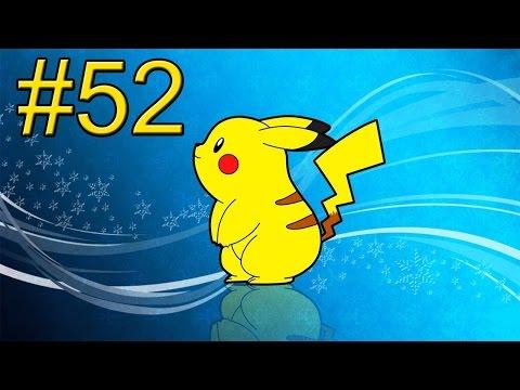 Pokemon XY {3DS} прохождение часть 52 — Битва Чемпионов — Финал