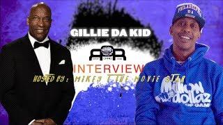 "Gillie Da Kid Praises John Singleton For Boyz N The Hood ""He Did A lot For Urban Film"""