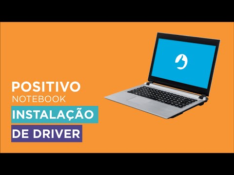 driver do positivo unique s1990