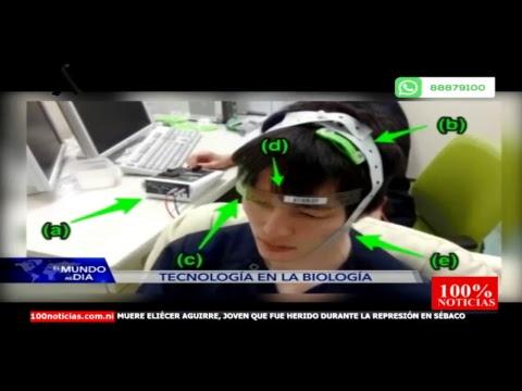 Emisión en directo de 100% Noticias