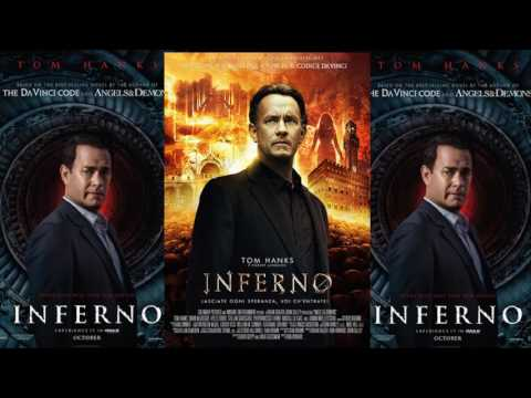 Trailer Music Inferno (Theme Song) - Soundtrack Inferno