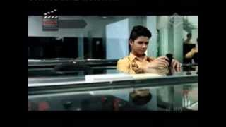 Repeat youtube video Bioskop Indonesia TransTV