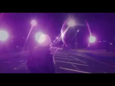 Hivemind - Knees & Toes [Official Music Video]