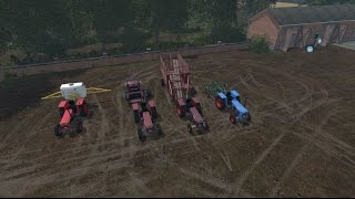 "[""Landwirtschafts Simulator 2015"", ""Landwirt"", ""landwirtschafts"", ""simulator"", ""ls15"", ""lws"", ""farming"", ""bauer"", ""Kramer KL 600"", ""kramer"", ""Pendelachse"", ""mod"", ""mod vorstellung"", ""test"", ""gameplay"", ""video"", ""Walkthrough"", ""modhoster"", ""klassiker"", ""la"