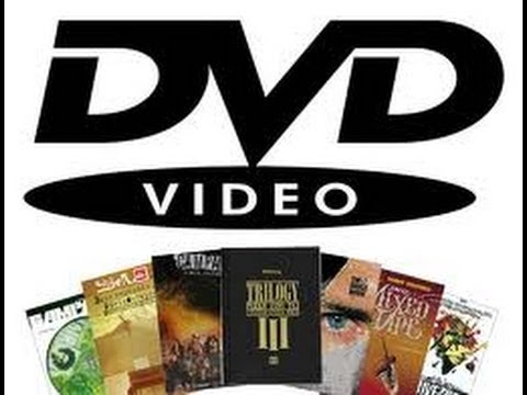 Latest Dvd Releases | Amazon Dvd Movies| New DVD Releases FREE 2016 STILL  WORKING