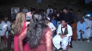 babar shadi habibabad part 5 by nasir tanoli