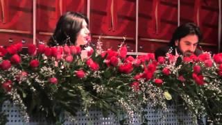 Giusy Ferreri Ti Porto a Cena con Me :