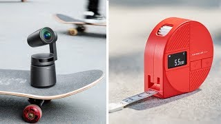 10 NEW Crazy Products Available On Amazon 2019 | Gadgets Under Rs100, Rs200, Rs500, Rs1000, Rs10k