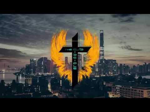 Christian Trap Tedashii ft  Lecrae   Dum Dum Toxic Emotion Bootleg