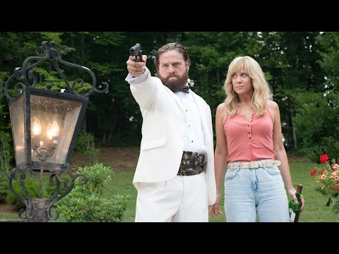 'masterminds'-(2016)-official-trailer-|-zach-galifianakis,-kristen-wiig
