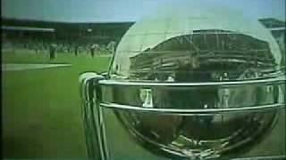 Video Sri Lanka Cricket Song ICC World Cup 2007 download MP3, 3GP, MP4, WEBM, AVI, FLV Mei 2017