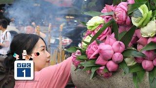 Vu Lan: Mùa của hiếu lễ