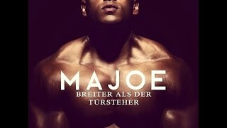 Majoe - BADT ( FULL ALBUM ) HD 2014