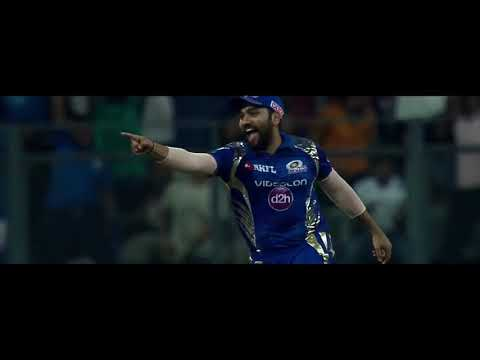 IPL 2018 NEW ANTHAM SONG