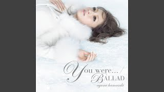 Gambar cover You were...