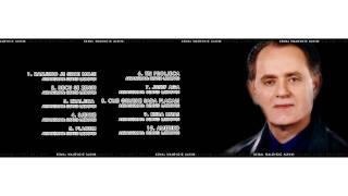 Kemal Malovcic (duet. Jovana Tipsin) - Sjenke