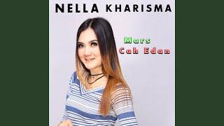 Download lagu Mars Cah Edan MP3