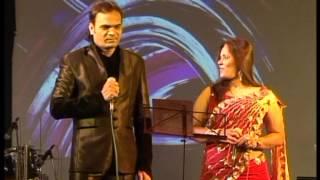 Jai Jai Shiv Shanker song from film Aapki Kasam.mp3